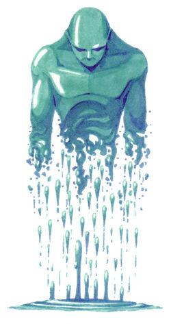 Aquans2