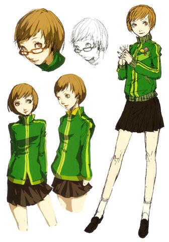 File:P4-chie-satonaka2.jpg