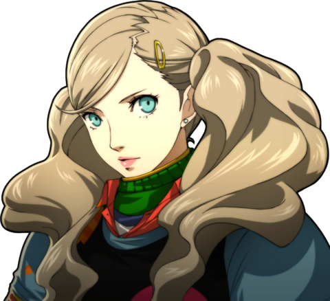File:P5 portrait of Anne Takamaki with layers of clothes.png