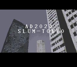 File:Slum Tokyo - Chapter 2.jpg