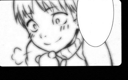 File:Kanji when he was a child.jpg