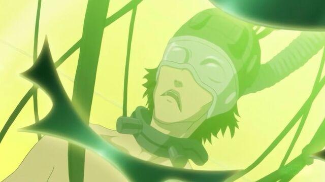 File:Yuji Containment.jpg