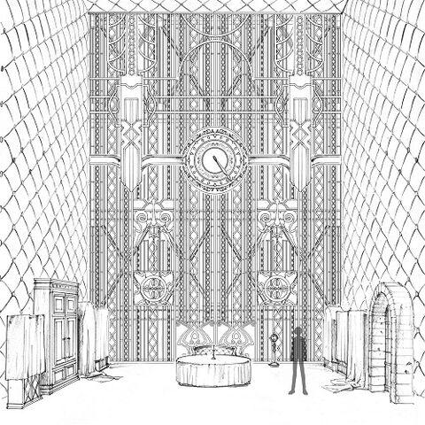 File:Concept sketch of the Velvet room.jpg
