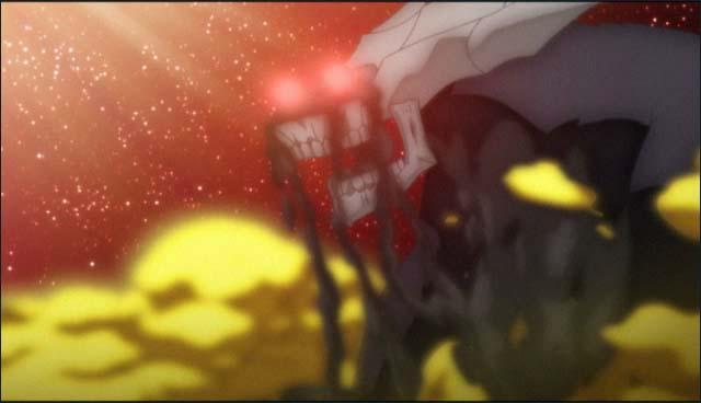 File:Erebus in anime cutscene of P3FES.jpg