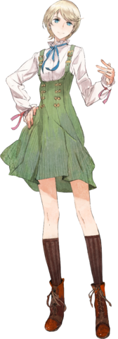 File:Shin Megami Tensei x Fire Emblem Eleonora Yumizuru.png