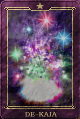 File:Dekaja card EP.png