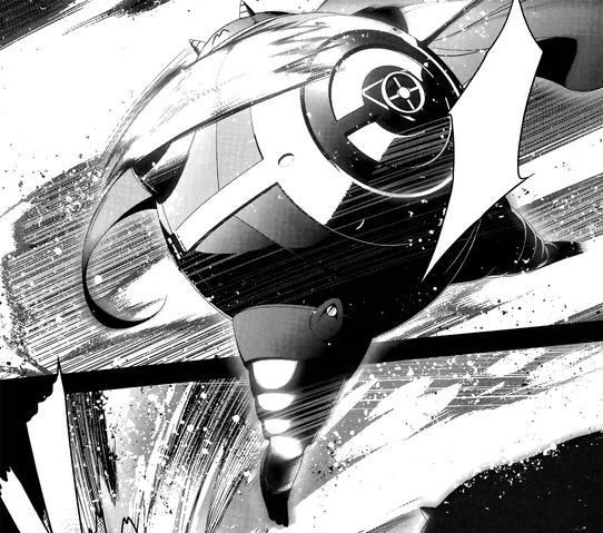 File:P4 manga Kintoki-Douji.png