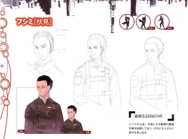 File:Fushimi ArtBook.jpg