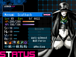 File:Scathach Devil Survivor 2 (Top Screen).png