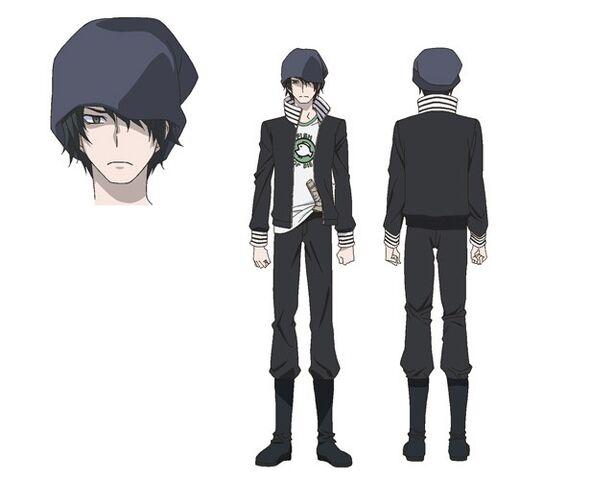 File:Anime jungo torii.jpg