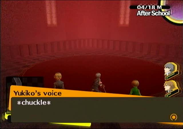 File:Persona 4 Yukiko's Castle 4.jpg