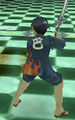 Shirt of Chivalry (Junpei).png