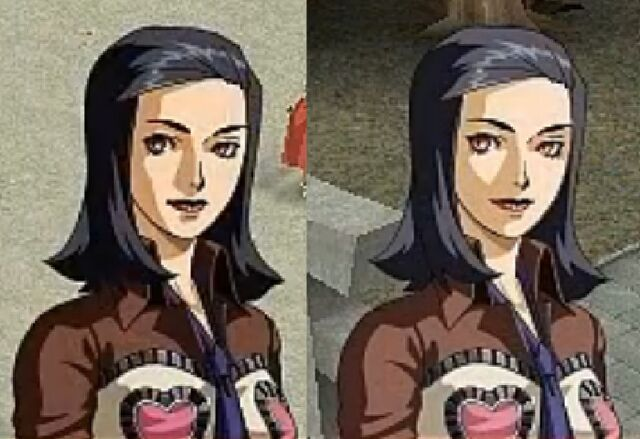 File:Maya Amano Real Shadow comparison.jpg