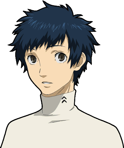File:P5 animated expression of Yuki Mishima 02.png