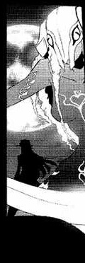 File:Medea in manga adaption.jpg