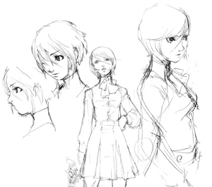 File:Persona 3 Mitsuru.jpg