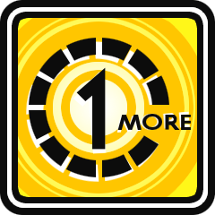 File:P4Atr-OneMore.png