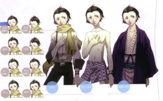 File:Persona 3 Ryoji.png