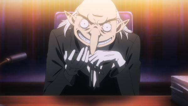 File:Igor in Persona 5.jpg