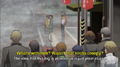 Moel gas station attendent makes cameo appears in Ep 22.png