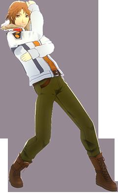 File:P4D Yosuke Hanamura winter outfit change.PNG