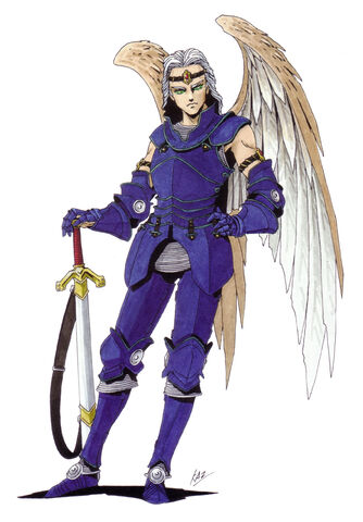 File:312 - Archangel.jpg