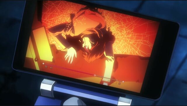 File:Daichi death clip 2.jpg