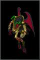 Byakhee Demon Sprite.PNG