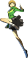 P4A Chie Render.png