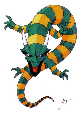 File:SalamanderSMT2.jpg