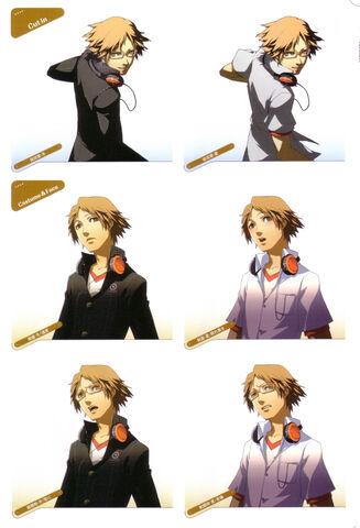 File:Yosuke-Expressions.jpg