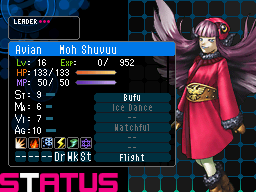 File:Moh Shuvuu Devil Survivor 2 (Top Screen).png
