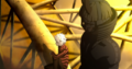 Alcor and Botis.png