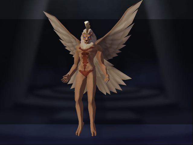 File:Pazuzu model.png