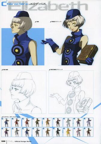 File:P4Arena-Elizabeth-concept1.jpg