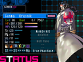 Kresnik Devil Survivor 2 (Top Screen).png