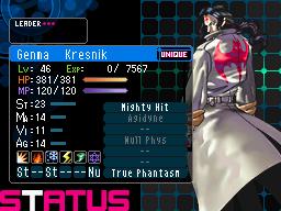 File:Kresnik Devil Survivor 2 (Top Screen).png