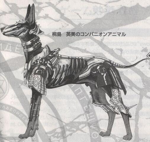 File:GMT Emi's Companion Animal.jpg