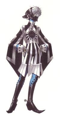 KazumaKaneko-Hyperion