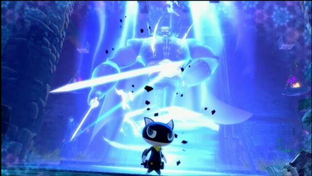 File:P5 Morgana unnamed Persona.jpg