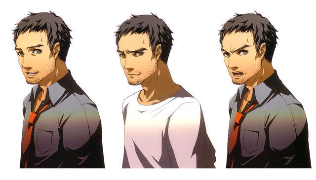 File:Persona Ryotaro 3.jpg