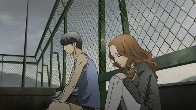 File:Persona 4 Ai 6.jpg