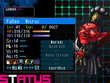 Nisroc Devil Survivor 2 (Top Screen)