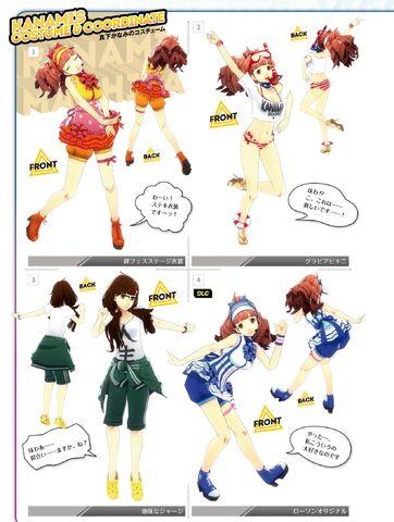 File:P4D Kanami's Costume Coordinate 01.jpg