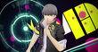 Persona-4-Dancing-All-Night-ペルソナ4-ダンシングオールナイト-7