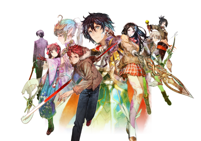 File:Genei Ibunroku -FE characters.png
