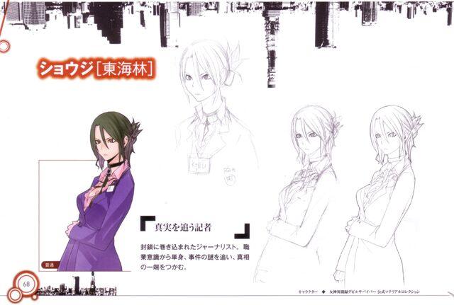 File:Shoji-page.jpg
