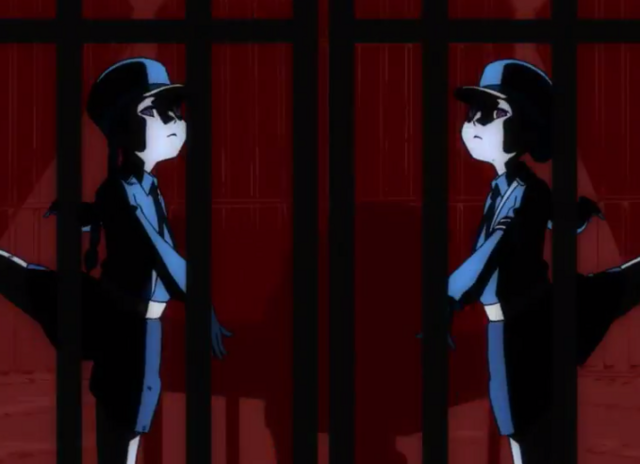 File:P5 Twin assisstants.png