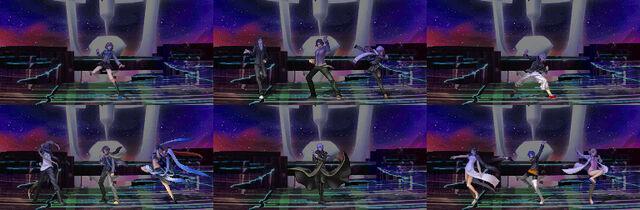 File:Shadow Selves Devil Survivor 2.jpg