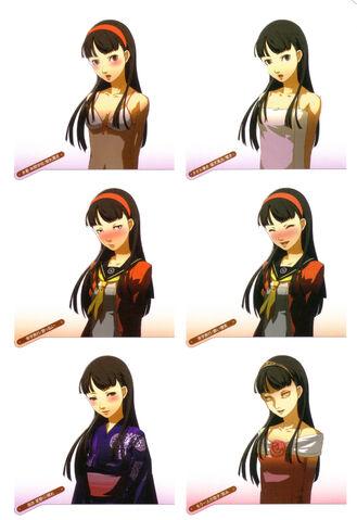 File:Yukiko-Expressions3.jpg